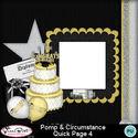 Pompandcircqp4-1_small