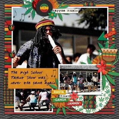 Clevermonkeygraphics-reggaetime-bobmarley-meagan