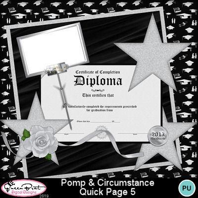 Pompandcircqp5-1