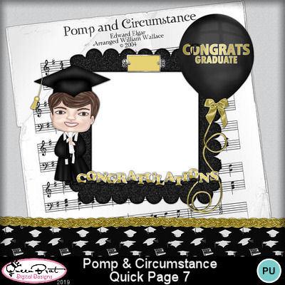 Pompandcircqp7-1