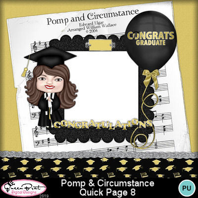 Pompandcircqp8-1