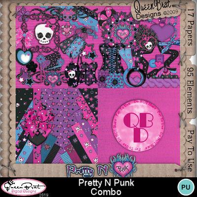 Prettynpunk-1