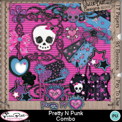 Prettynpunk-3