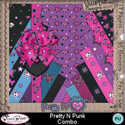 Prettynpunk-4