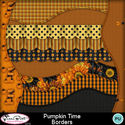 Pumpkintimeborders1-1_small