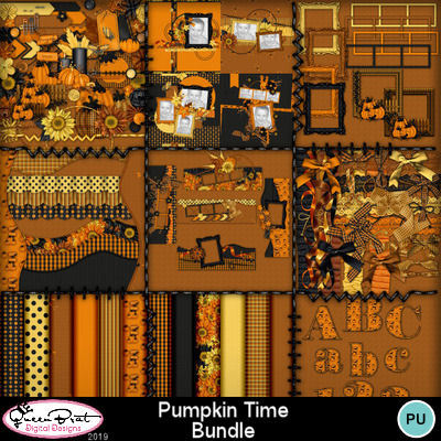 Pumpkintimebundle1-1