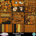 Pumpkintimebundle1-1_small
