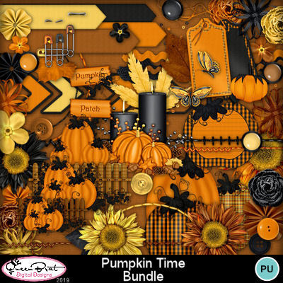 Pumpkintimebundle1-2