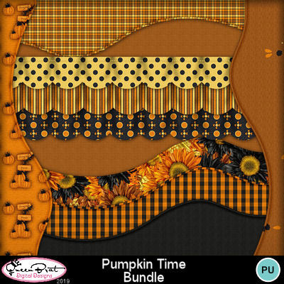 Pumpkintimebundle1-3