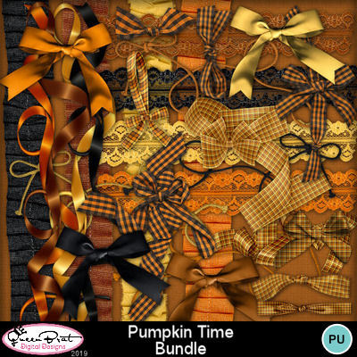 Pumpkintimebundle1-4