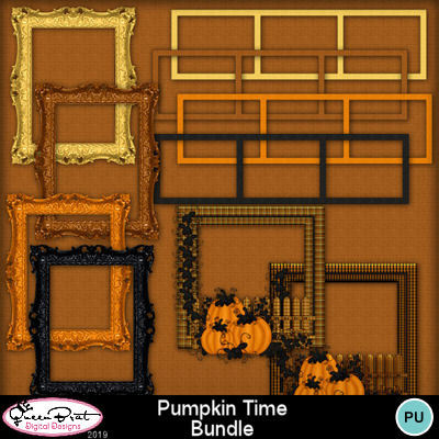 Pumpkintimebundle1-5