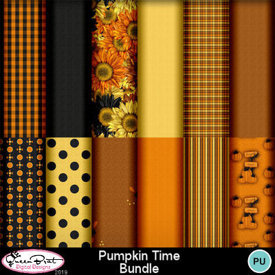 Pumpkintimebundle1-6