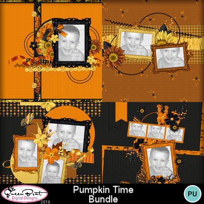 Pumpkintimebundle1-8