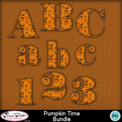 Pumpkintimebundle1-9