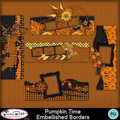 Pumpkintimeembellishedborders1-1