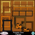 Pumpkintimeframes1-1_small