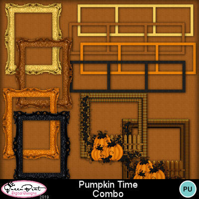 Pumpkintimekit1-5
