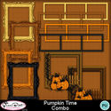 Pumpkintimekit1-5_small