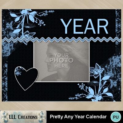 Pretty_any_year_calendar-001a