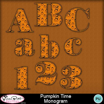 Pumpkintimealpha1-1