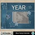 Blue_calendar_template-01a_small