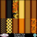 Pumpkintimepapers1-1_small