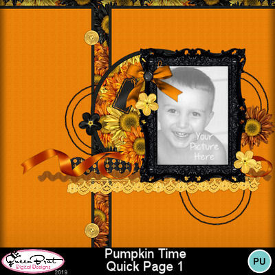 Pumpkintimeqp1-1