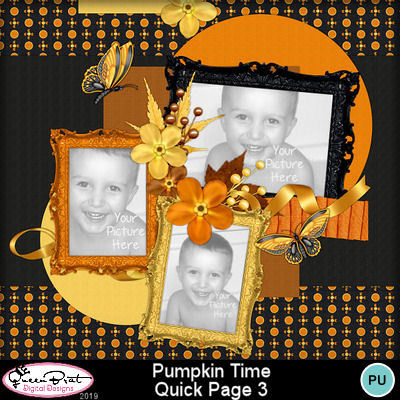 Pumpkintimeqp3-1