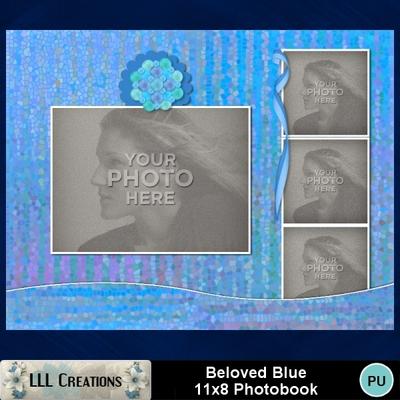 Beloved_blue_11x8_photobook-001a