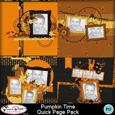 Pumpkintimeqppack1-1