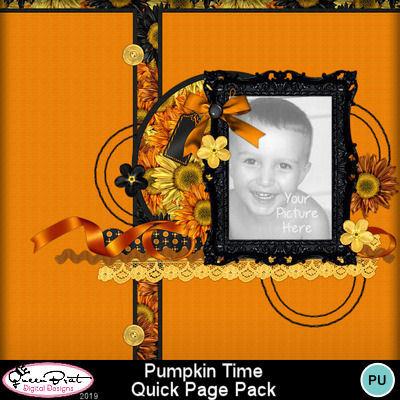 Pumpkintimeqppack1-2