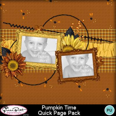 Pumpkintimeqppack1-3