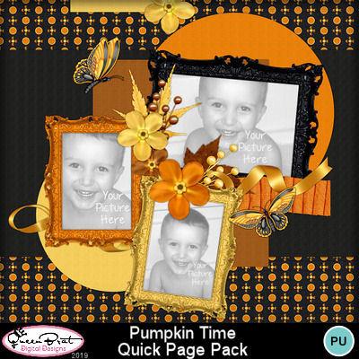 Pumpkintimeqppack1-4