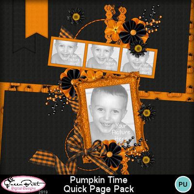 Pumpkintimeqppack1-5