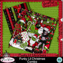 Punkylilchristmas-1_small