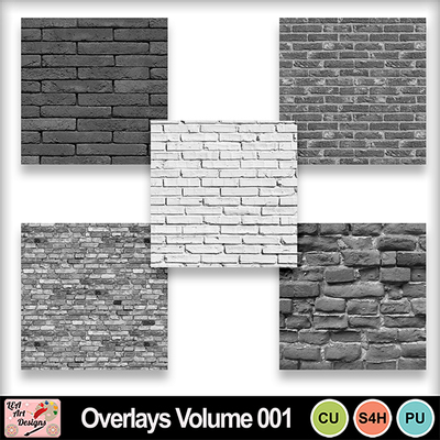 Overlays_volume_001_preview