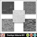 Overlays_volume_001_preview_small