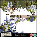 Sapphire-borders_small