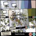 Sapphire-bundle_small