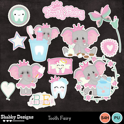 Tooth_fairy__6_