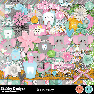 Tooth_fairy__1_