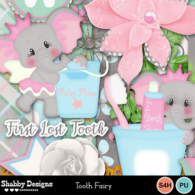 Tooth_fairy__5_