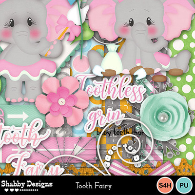 Tooth_fairy__4_