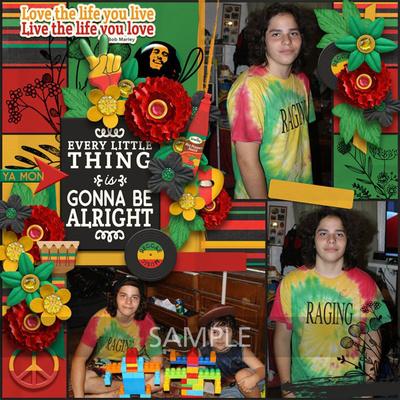 Clevermonkeygraphics-reggaetime-rachelle1mm