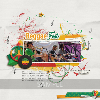 Clevermonkeygraphics-reggaetime-loridagim