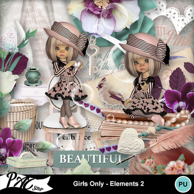 Patsscrap_girls_only_pv_elements2