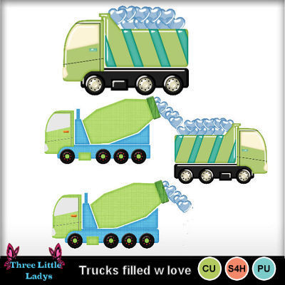 Trucks_filled_w_love--tll