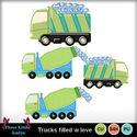 Trucks_filled_w_love--tll_small