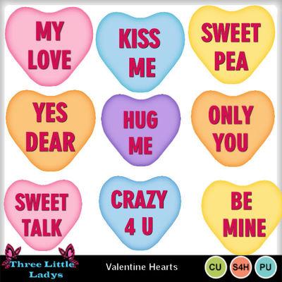 Valentine_hearts-tll
