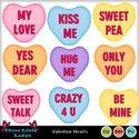 Valentine_hearts-tll_small